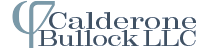 Calderone Bullock Ward LLC