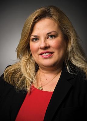 Lynda Calderone | Calderone Bullock LLC