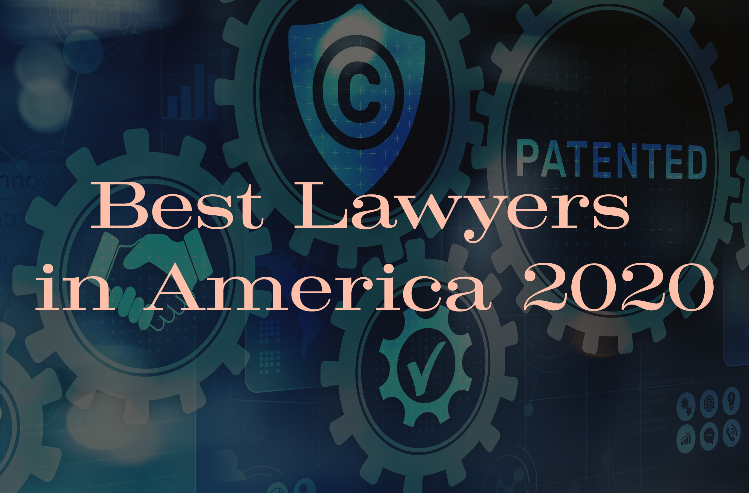 Founding Partner Lynda Calderone Listed In Best Lawyers in America 2020